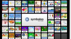 Over 40 Wonderful Math Games for Kids ~ Educational Technology and Mobile Learning
