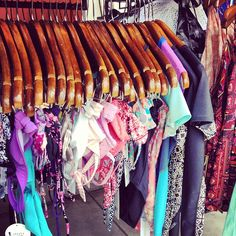 Something for the ladies! Our newest bikinis available at @singlefin_bali surf shop seminyak.