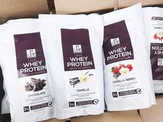 We are FINALLY back in stock!!! 🎉🎊🎈 Lean Protein in Vanilla, Vanilla-Berry & Chocolate 1kg bags up on the website right now! Place an order before 8am Monday and it will be shipped out either today or Monday morning ✌🏽Also if you get your order in before then, I will chuck in a free 400mL shaker as a little Christmas present to say thank you for being so patient! 💛 Just in time for the new year too 💪🏽 Link to shop in our bio! Whey Protein Powder, Drug Test, Lean Protein, Plant Based Diet, Berries, Vanilla, Nutrition, Monday Morning, Chocolate