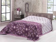 Cashca Prehoz 160x220cm a 220x240cm Juliana Comforters, Blanket, Creature Comforts, Blankets, Carpet, Duvet, Bed Covers, Quilt