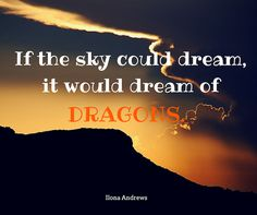 Powerful Quotes About Dragons for All Dragon Lovers