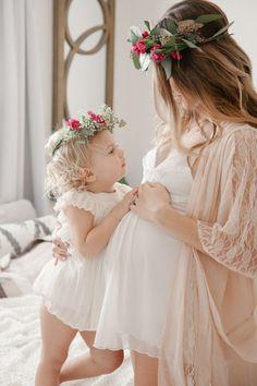 Nice moment                                     #maternityphoto #pregnancy