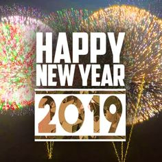 2019 happy new year greeting card image happy new year greetings new year greeting cards