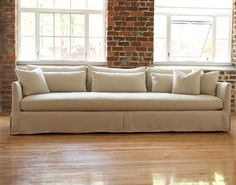 Sofa Style for Family room