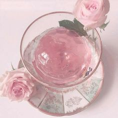 Taehyung pastel pink theme shared by ♡ on We Heart It Baby Pink Aesthetic, Princess Aesthetic, Aesthetic Colors, Flower Aesthetic, Aesthetic Collage, Aesthetic Pictures, Aesthetic Backgrounds, Aesthetic Wallpapers, Pastel Pink