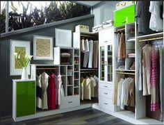 137 Best Beautiful Custom Closets Designs Images On Pinterest | Custom  Closet Design, Closet Designs And Custom Cabinetry