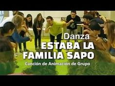 Spanish Class, Teaching Spanish, Early Literacy, Kids Church, Funny Games, Projects For Kids, Preschool Activities, Surfing, Classroom