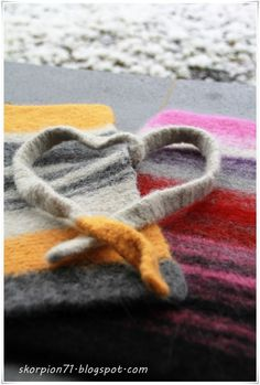 Use Of Plastic, String Bag, Market Bag, Knitted Bags, Bag Making, Winter Hats, Knitting, Blog, Diys