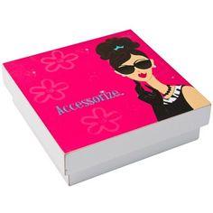 Caixa Bonequinha de Luxo com Sachets e Fragrância Lavanda OFICINA SILVA. R$52.80