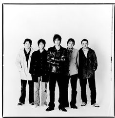 The Charlatans Between 10th Amp 11th Record Covers In
