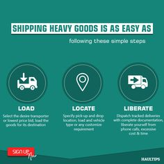 https://fancy.com/things/1320576184399960819/Load%2C-Locate-and-Liberate-Your-Home-Shipping-Goods