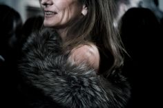 Opening Night 2017/2018 - Andrea Chénier https://youtu.be/YUBBkz5ZbKY