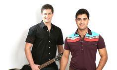 Pedro e Thiago anunciam o fim da dupla | Movimento Country