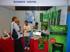 From 26th to 28th July @ Stall C39 ( Business Center).