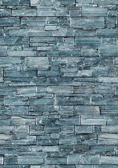 Grey stone tiles seamless texture