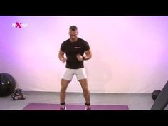 HipNthigh - BUTT AND LEGS WORKOUT 10 - YouTube Try Again, Running, Workout, Legs, Sports, Youtube, Hs Sports, Keep Running, Work Out