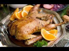 Favorite Roast Chicken