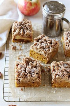 APPLE AND PUMPKIN RECIPES - Google Search