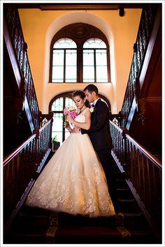 Fotograf nunta Wedding Dresses, Bride Dresses, Bridal Gowns, Wedding Dressses, Weding Dresses, Dress Wedding, Bridal Dresses, Wedding Dress, Wedding Gowns