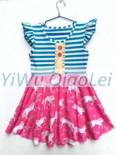 581c1e5c2 1623 Best Girls Clothing images