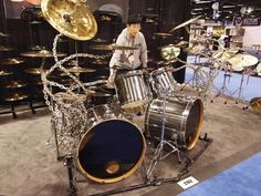 custom-drum-hersteller-chain-beckenarme-Drums-namm2015-kit.jpg (1200×900)