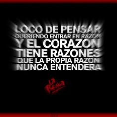 Images and videos of la renga Cbt, Music Quotes, Music Bands, Reggae, Song Lyrics, Rock N Roll, Heavy Metal, Nostalgia, Neon Signs