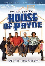 Project free tv full house season 3