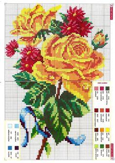 9ff90eb1198388277452c49927445b46.jpg 740×1,046 pixels