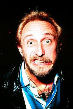 I'm the Face if you want it! Kim Moon, John Entwistle, Greatest Rock Bands, Rock Groups, Lady And Gentlemen, Classic Rock, Cool Bands, Rock N Roll, Laughter