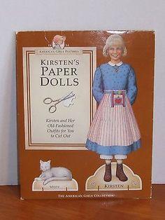 American-Girls-Kirstens-Paper-Dolls