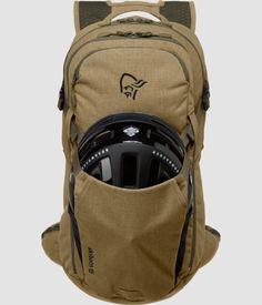 Product image of skibotn 15L Pack Fashion Backpack 9c1995eda946d