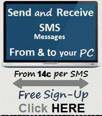 GlobalSMS for Bulk SMS Services Globally from or EU per SMS. Free SMS Software and Test account. Pay only for the SMS messages you send Sms Message, Messages, Free Sign, Accounting, Text Posts, Text Conversations