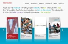 http://www.worksdesign.com/ #toronto