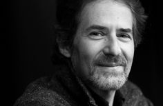 James Horner (1953-2015) American composer, conductor and orchestrator of film music -known for his heart-tugging scores for Field of Dreams, Braveheart and Titanic,