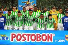Barcelona Ecuador, Club, Baseball Cards, Sports, Athlete, Green, Hs Sports, Sport