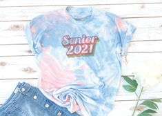 Alpha Phi Omega, Alpha Epsilon Phi, Alpha Sigma Alpha, Kappa Delta, College Shirts, Women's Shirts, Gamma Sigma Sigma, Senior Shirts, Big Little Reveal