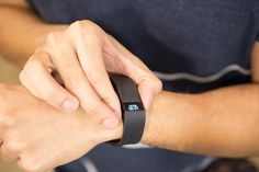 Your Fitbit and Metabolism Aren't Necessarily Friends YET (and 7 Tools to Fix That) by Paul Nobles