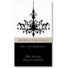 Business Card Interior Design Companies Home Staging Shop House