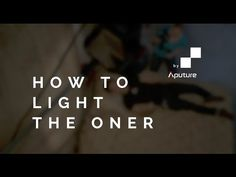 6 Ways to Hide Your Lights While Shooting a Long Take