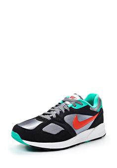 Nike AIR BASE II