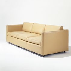 138 best couch images couch daybed diy sofa rh pinterest com