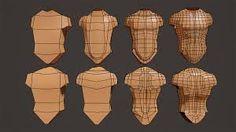 Znalezione obrazy dla zapytania human body topology