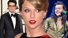 8 Songs Written About Taylor Swift Taylor Songs, Taylor Swift Videos, Taylor Swift Fan, Celebs, Celebrities, Celebrity News, Apple, Apple Fruit, Celebrity