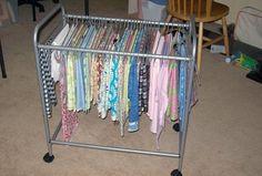 organize_fabric_pants_rack.jpg