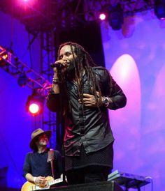Marley Brothers, Marley Family, Robert Nesta, Reggae Music, Bob Marley, American History, Peeps, Guys, Concert