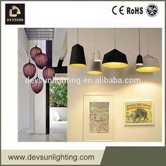 E27 Metal Lamp Pendant Dp12059-32 , Find Complete Details about E27 Metal Lamp Pendant Dp12059-32,Lamp Pendant,Glass Pendant Lights,Edison Bulb Pendant Lamp from Chandeliers & Pendant Lights Supplier or Manufacturer-Zhongshan Devsun Lighting Co., Ltd.