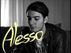 Alesso - Nillionaire (Original Mix) [AUDIO - progressive house]