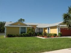 Vacation Rental in Indian Ridge from @HomeAway! #vacation #rental #travel #homeaway