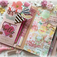 ericberryys: decorated #colorcrushplanner #websterspages #planner
