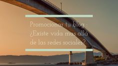 promocionar tu blog más allá de Facebook mola,  hay muchas plataformas que te pueden ayudar a dar difusión  #wordpress #blogger #blogging #blogs #diseño #web #blogsyle (scheduled via http://www.tailwindapp.com?utm_source=pinterest&utm_medium=twpin&utm_content=post143511329&utm_campaign=scheduler_attribution)
